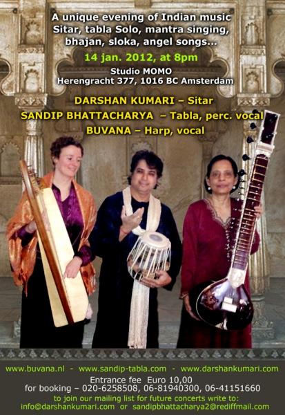 2012-january-concert-poster-948b827ab1befaa4fe545979b4eb703b9efc8c9c