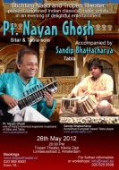 2012-may-concert-poster-af82ab4196268ce45b3bf457291c2d494370d521