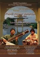 naad-concert-may-2014-rajeev-janardan-0a955d803d663ce6edf45a97b515fe468f13cc7c