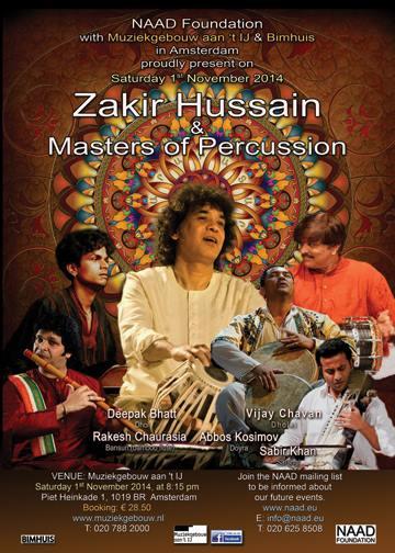 zakir-hussain-1-november-2014-flyer-777c55bca1a9a43a689d4a873013d0cb6065438f
