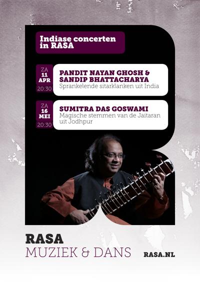 e-flyer-indiase-concerten-5fd631e10c96d4fb109ebf389a36cfd921411c3d