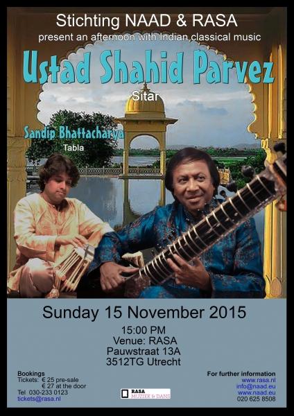 naad-15-november-2015-poster-9cb18030fb4797358de3fa53b385326d71f2d294