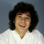 Zakir Hussain 4-credit Susana Millman-web