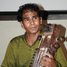 rafique-ahmed-sarangi-200x3