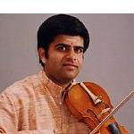 mysoresrikanth_150