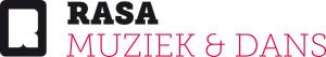 Logo-RASA---Magenta-CMYK-th