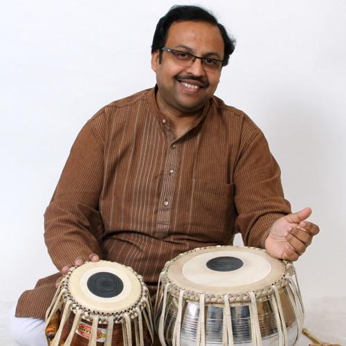 Parthasarathi Mukherjee (1)