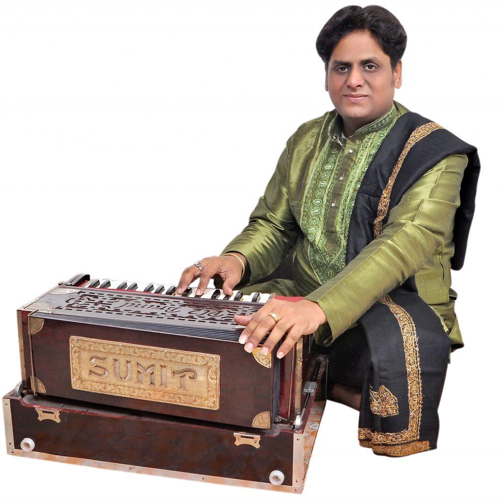 08_Sumit Mishra
